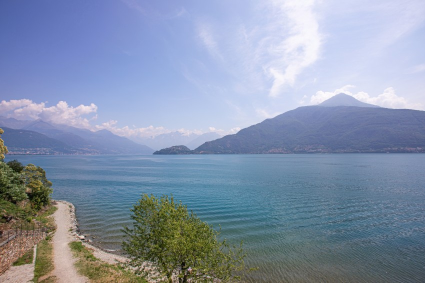 Images for Pianello del Lario