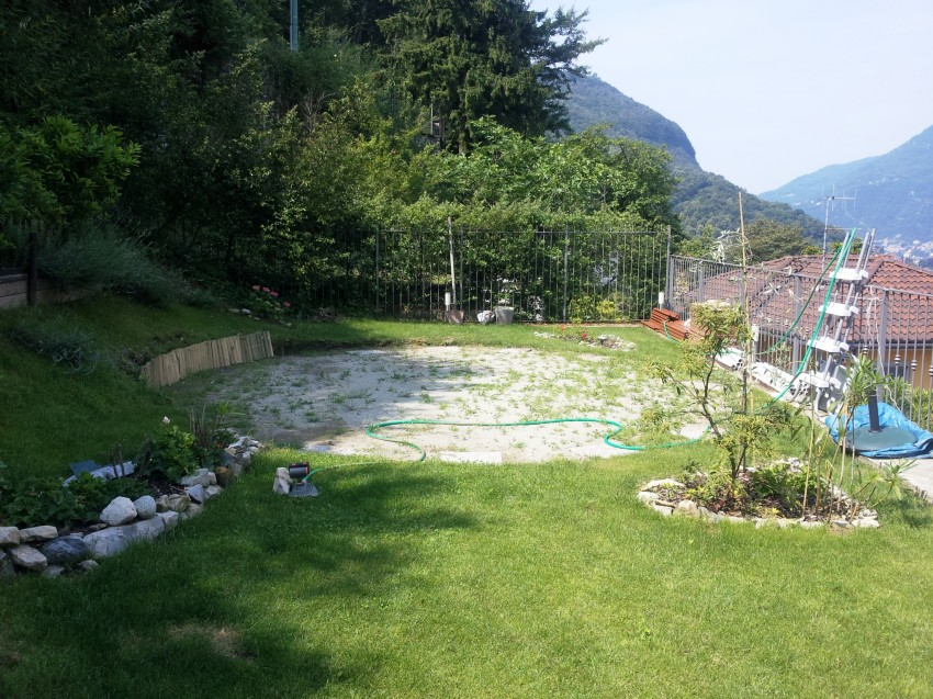 Images for Fagetto Lario